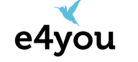 e4you srls unipersonale - innovative services for clothing production